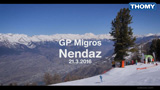 Thomy - GP Migros Nendaz 2016