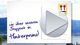Schule Rapperswil-Jona - Supportteam