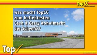TopCC - Imagefilm