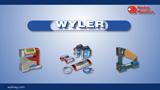 Wyler AG - Lehrlinge stellen sich vor