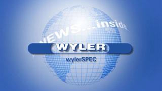 Wyler AG - News - varioBASE