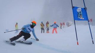 Famigros Ski Day - Stoos