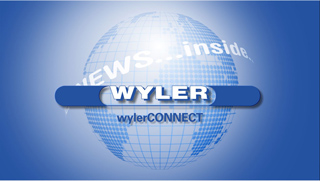 Wyler AG - wylerCONNECT